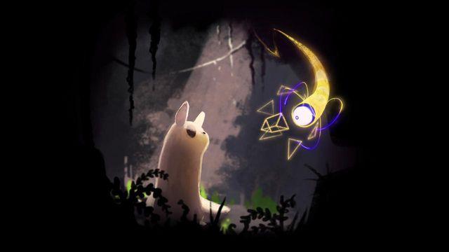 games similar to Rain World