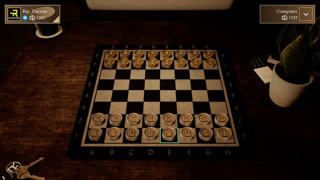 games similar to Chess Ultra