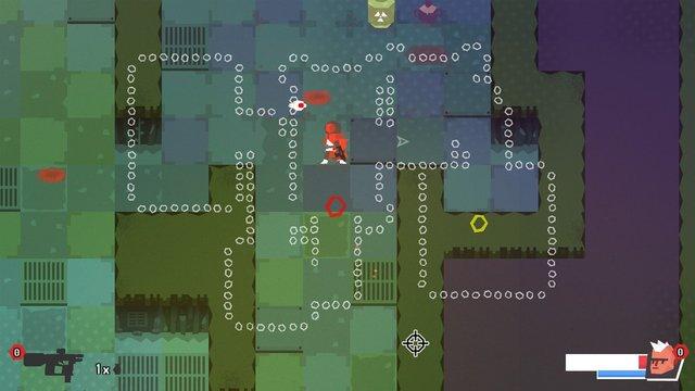 games similar to SKIPCHASER