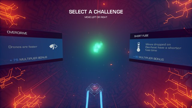 games similar to AIPD   Artificial Intelligence Police Department