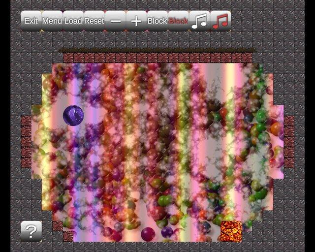 games similar to Merri Puzzle