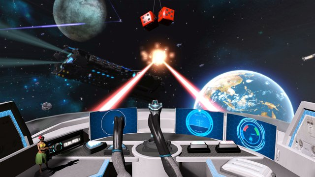 games similar to Goat Simulator: Waste of Space