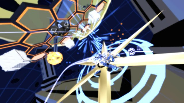 games similar to Kromaia