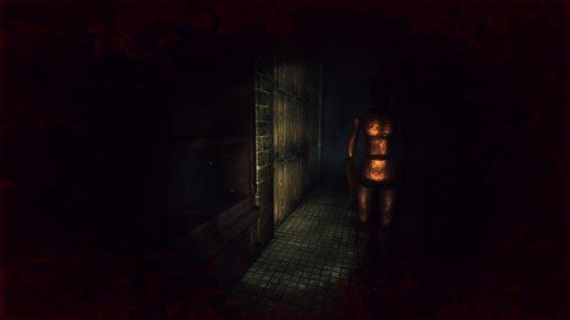 games similar to Kraven Manor