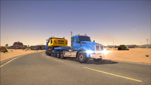 games similar to Construction Simulator 2 US   Pocket Edition