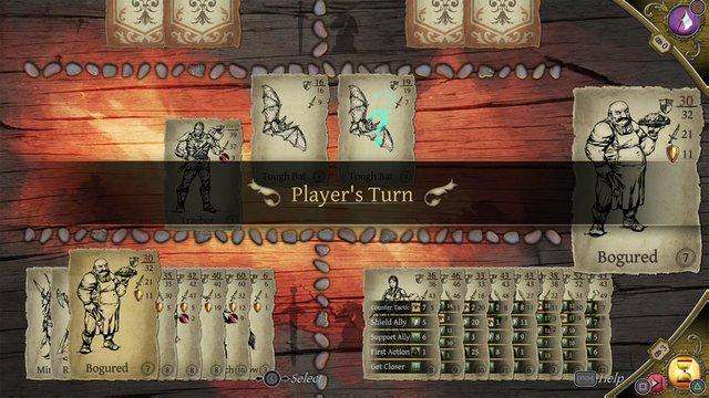 games similar to Thea: The Awakening