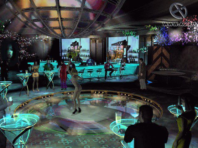 games similar to Blade Runner