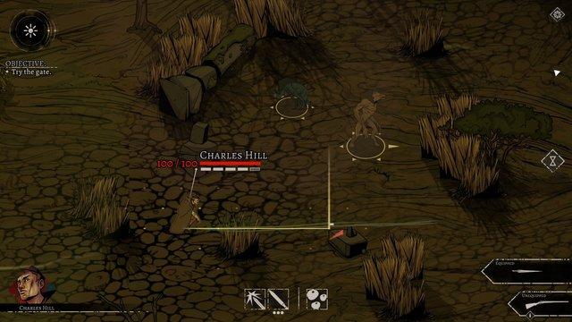 games similar to Alder's Blood Prologue