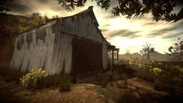 games similar to Among the Innocent: A Stricken Tale