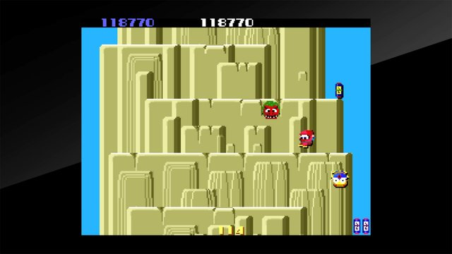 games similar to Arcade Archives Ninja Kid