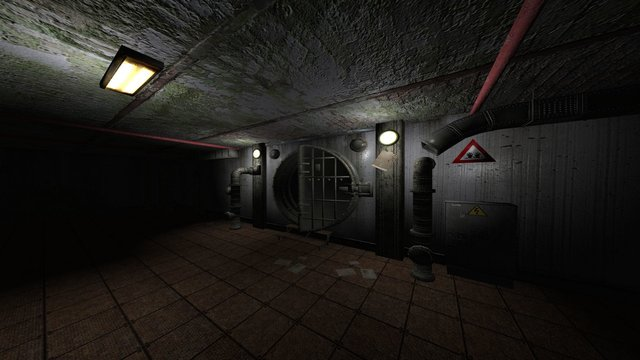 games similar to A Demon's Game   Episode 1