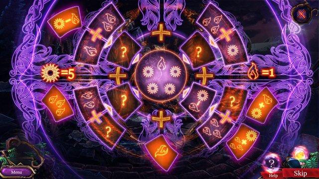 games similar to The Secret Order 7: Shadow Breach