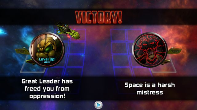 games similar to Space Tyrant