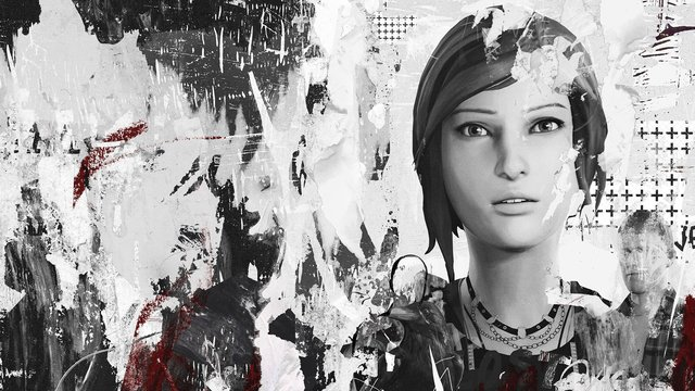 games similar to Life is Strange: Before The Storm