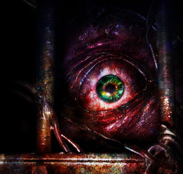 games similar to Resident Evil Revelations 2 / Biohazard Revelations 2
