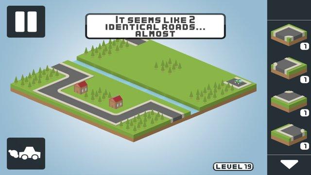 games similar to Free road