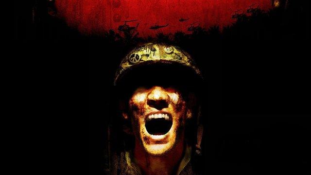 games similar to ShellShock 2: Blood Trails