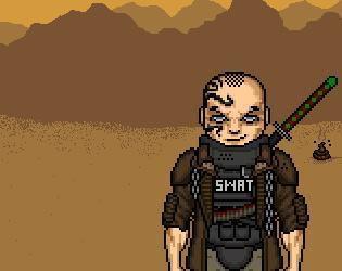 games similar to Kivi, Toilet and Shotgun