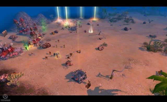 games similar to Majesty 2: Kingmaker