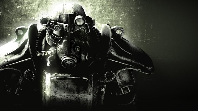 games similar to Fallout 3
