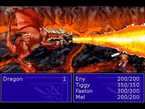 games similar to Monster RPG 2