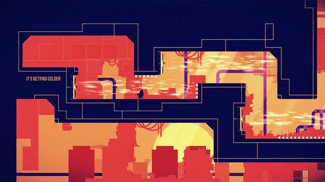 games similar to KLAUS
