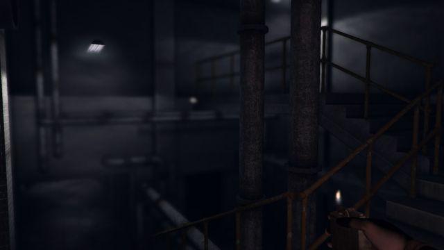 games similar to Hektor