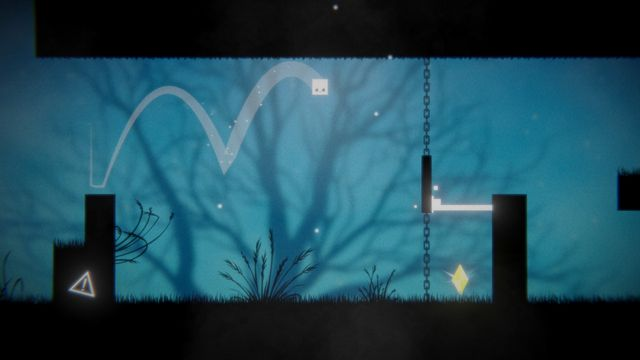 games similar to 36 Fragments of Midnight