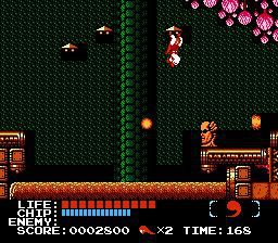 games similar to Kabuki: Quantum Fighter