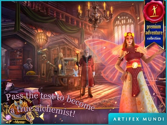 games similar to Queen's Quest 3: The End of Dawn