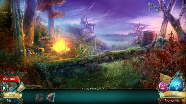 games similar to Lost Grimoires 2: Shard of Mystery