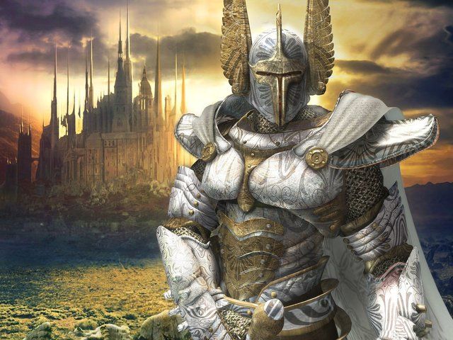 games similar to Heroes of Might and Magic V