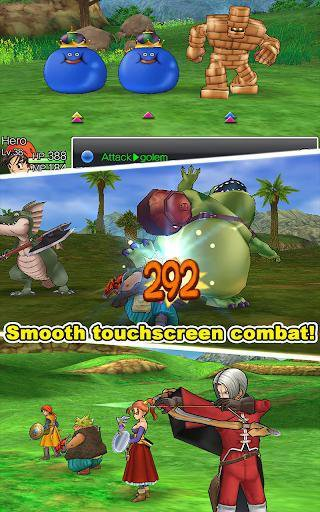 games similar to Dragon Quest VIII: Journey of the Cursed King