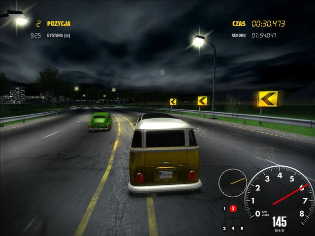 games similar to LowRider Extreme