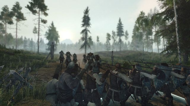 games similar to Life is Feudal: Your Own