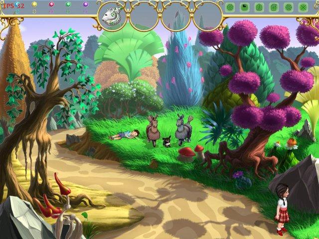 games similar to Волшебник Изумрудного города: Огненный бог Марранов