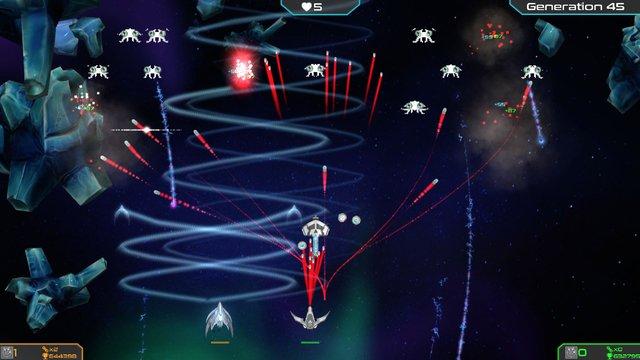 games similar to Darwin's Demons
