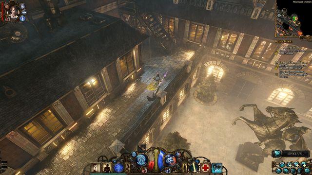 games similar to The Incredible Adventures of Van Helsing II