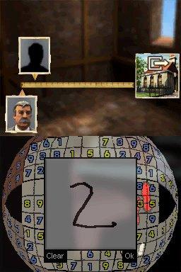 games similar to Sudoku Ball: Detective