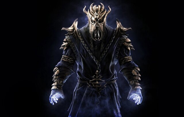 games similar to The Elder Scrolls V: Skyrim   Dragonborn