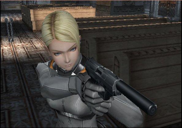 games similar to Spy Fiction