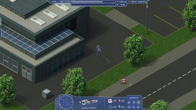 games similar to Escape Machines
