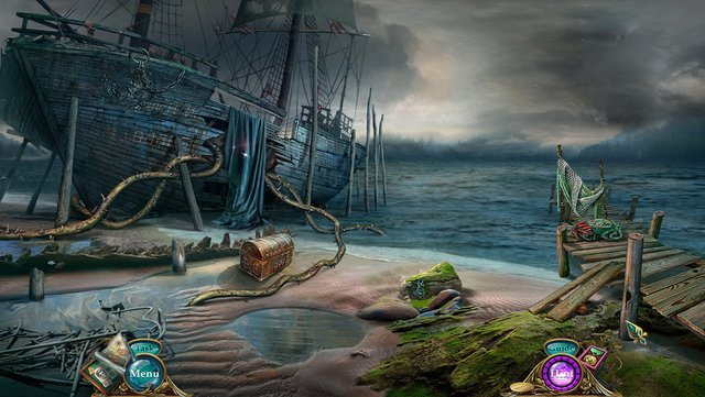 games similar to European Mystery: Flowers of Death Collector's Edition