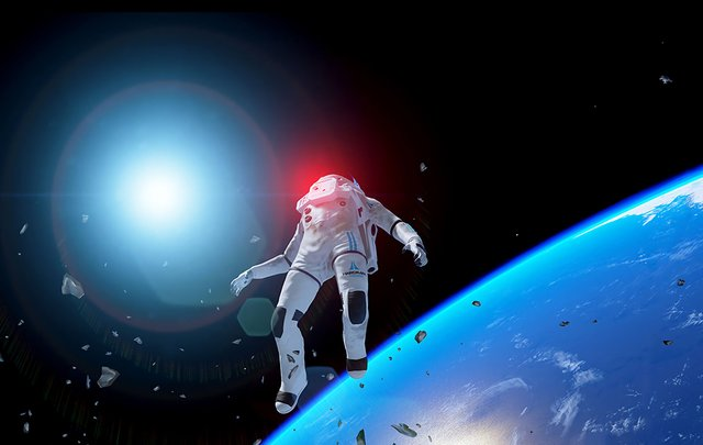 games similar to ADR1FT