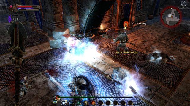 games similar to Kingdoms of Amalur: Reckoning   Teeth of Naros