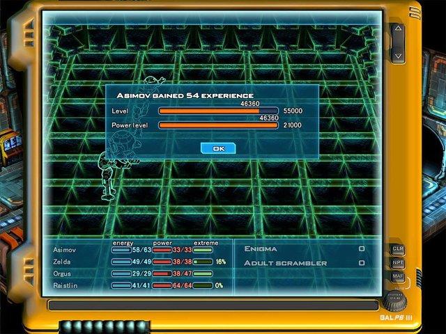 games similar to Mr. Robot