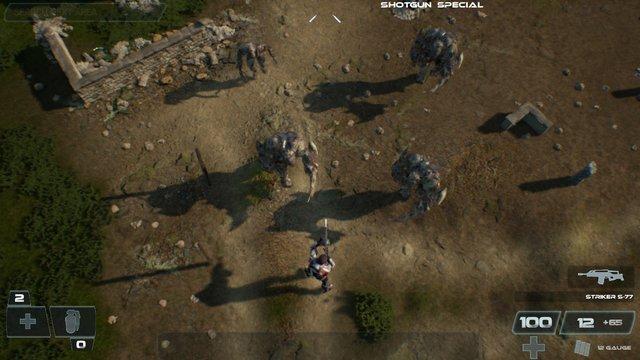 games similar to Crash Landing