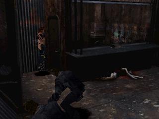 games similar to Countdown Vampires