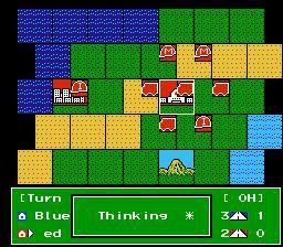 games similar to Daisenryaku