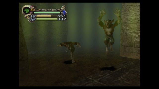 games similar to Eternal Ring